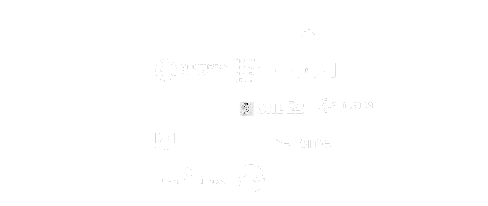 La Pelicula Festival De Cine Espanol